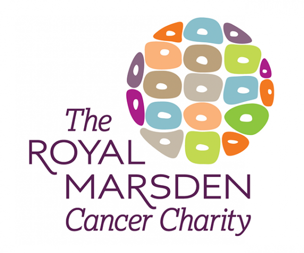 the-royal-marsden-cancer
