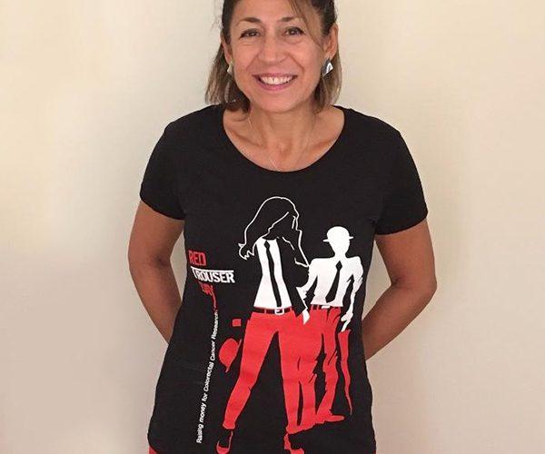 Female-RedTrouserDay-T-Shirts-1.jpg