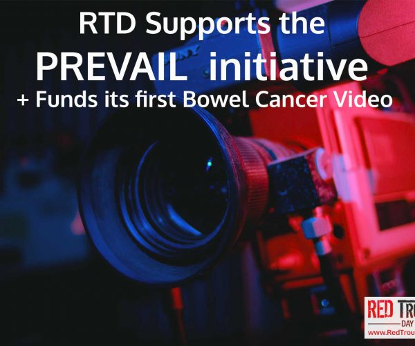 Featured-rtd-prevail2
