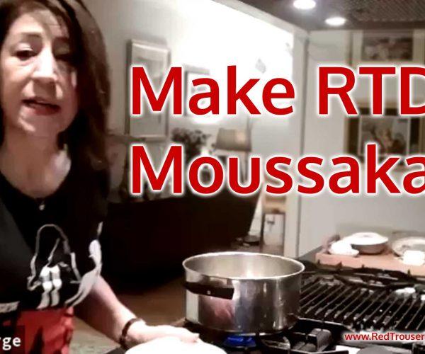 RTD-Moussaka-March-2021