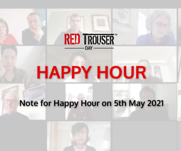 happy-hour-may-2021