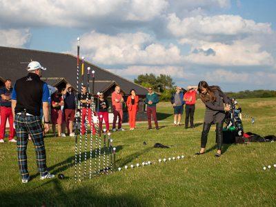 rtd-golf-2021-761